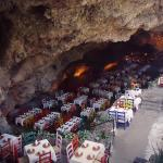 La Gruta Restaurant照片