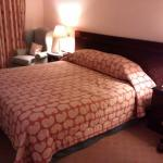 Fernhill Hotel Foto