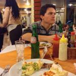 Photo of Blu Pizza