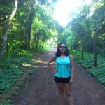 Iguassu Eco Hostel Foto