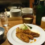 Foto di Kitchen Gorira