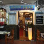 Bar&Bistrò Venexia