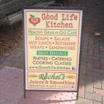 Good Life Kitchen