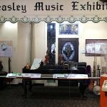 Museum of Regional History
