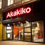 Φωτογραφία: Akakiko