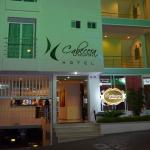 Photo of Cabecera Country Hotel