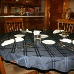 Photo de Lennox House Bed and Breakfast