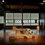 Photo of Miyama Futon&Breakfast thatched cottages