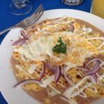 Foto de La Taverna GastroBar