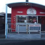 Whangamata Pizza & Takeaways