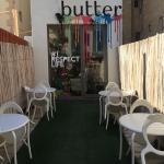 صورة فوتوغرافية لـ Buttercup Café