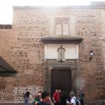 Foto de Museo Convento De Santo Domingo El Antiguo