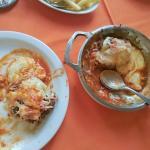 Restaurante Hipolito