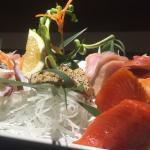 Foto de Sushi Zen