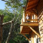 Foto de Patagonia Villa