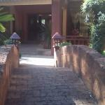 Apsara Angkor Resort & Conference Foto