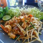 Neem Trees Thai Bistro