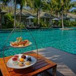 Pool - Rest Detail Hotel Hua Hin Photo