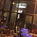 Foto de Le Bloc