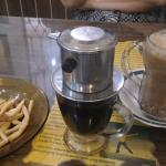 Photo of Kopitiam 88
