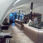 Photo of Ristorante Tivoli