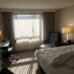 Superior Room on 10th floor (Exclusive)
