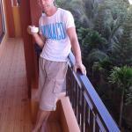 Photo de Dara Reang Sey Hotel Siem Reap