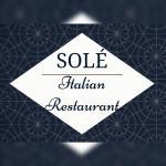 Sole Italian Restaurant