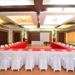 We would cater to every need which includes meetings, seminars, retreats or even team buildiing.