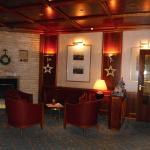 Foto di Hotel Seela