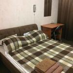 Отель-ресторан Николаев