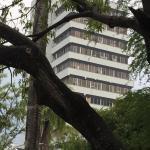 Sombra y urbanismo