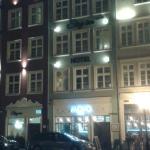 Photo of Hostel Stay Inn