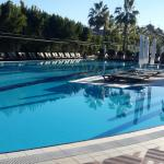 PrimaSol Hane Family Resort Foto