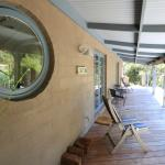 Photo de Rhyll Haven Luxury Apartments and B&B