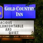 Photo of BEST WESTERN PLUS Gold Country Inn