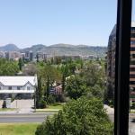 Foto de Hotel Vespucci Suites