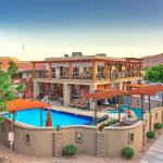 Photo of Best Western Plus Canyonlands Inn