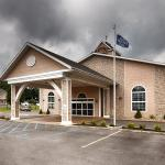 Photo of Best Western Plus Cooperstown Inn & Suites