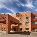 Photo of Best Western Plus Territorial Inn & Suites