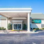 Baymont Inn & Suites - Lake Of The Ozark