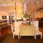 Leonhard's Cafe & Restaurant照片