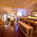 Leonhard's Café & Restaurant