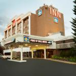 Photo de Best Western Plus Port O'Call Hotel