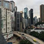 Photo de The VELA Hong Kong Causeway Bay