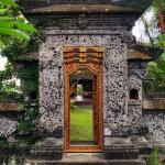Mandala Desa Foto