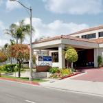 BEST WESTERN PLUS Redondo Beach Inn
