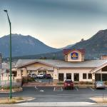 Photo of Best Western Plus Silver Saddle Inn