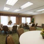 Foto di BEST WESTERN PLUS River Escape Inn & Suites