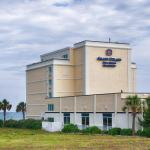 Best Western Plus Grand Strand Inn & Suites Foto
